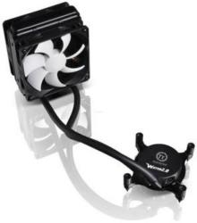 Thermaltake Water 2.0 CLW0215