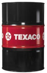 Texaco Ursa Ultra X 10W40 208L