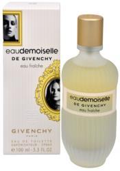 Givenchy Eaudemoiselle Eau Fraiche EDT 100ml