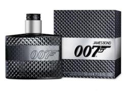 James Bond 007 James Bond 007 EDT 30ml