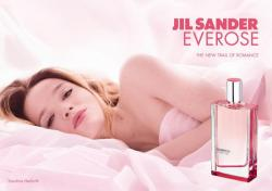 Jil Sander Everose EDT 30ml