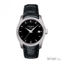 Tissot T03521066