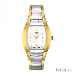Tissot T05331022