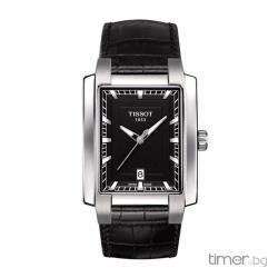 Tissot T06131016