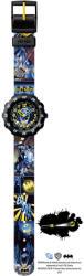 Swatch ZFLS033