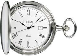 Tissot T83. 6. 503. 13