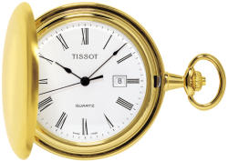 Tissot T83. 4. 503. 13