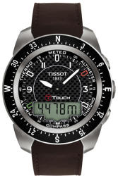 Tissot T01342046