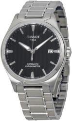 Tissot T06040811