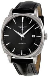 Tissot T059.507