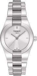 Tissot T04301011