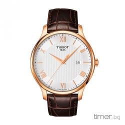 Tissot T063.610