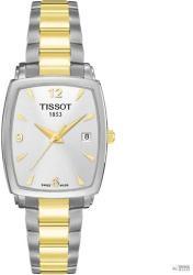Tissot T05791022