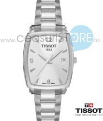 Tissot T05791011