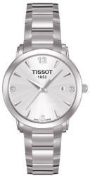 Tissot T05721011