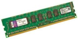 Kingston 8GB DDR3 1333MHz KVR13R9S4L/8