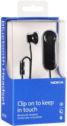 Nokia BH-118