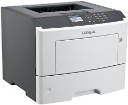 Lexmark MS610dn (35S0430)