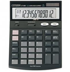 Citizen CT-666