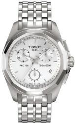Tissot T00821711