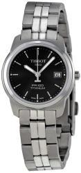 Tissot T04931044