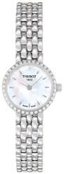 Tissot T05800961