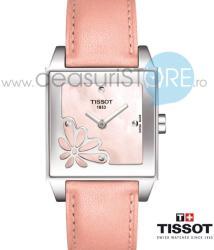 Tissot T01730916