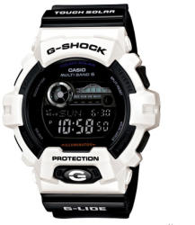 Casio GWX-8900B