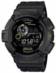 Casio G-9300GY