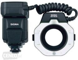 SIGMA EM-140 DG (Sony/Minolta)