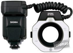 SIGMA EM-140 DG (Nikon)