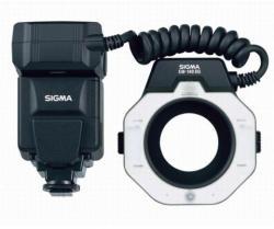 SIGMA EM-140 DG (Pentax)