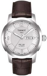 Tissot T01443016