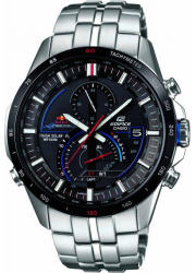 Casio EQS-A500RB