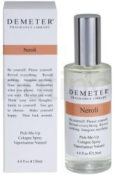 Demeter Neroli EDC 120ml