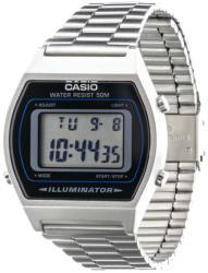 Casio B-640WD