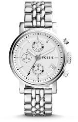 Fossil ES2198