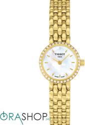 Tissot T05800963