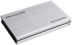 Thermaltake Muse 5G ST0041Z
