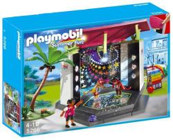Playmobil Gyerek diszkó (5266)