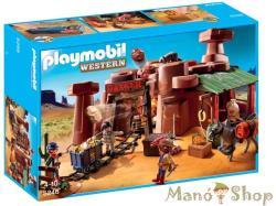 Playmobil Western Aranybánya (5246)