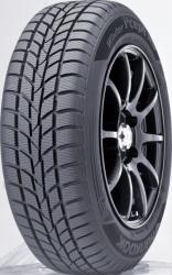 Hankook Winter ICept RS W442 155/65 R15 77T
