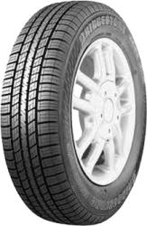 Bridgestone B330 175/80 R14 88T