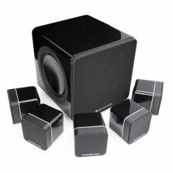 Cambridge Audio Minx 215 5.1