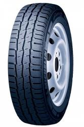 Michelin Agilis Alpin 215/60 R17 109T