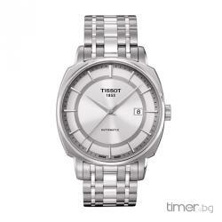 Tissot T05950711