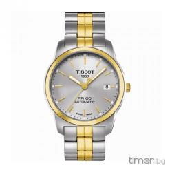 Tissot T04940722
