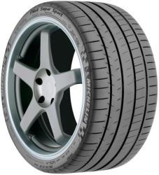 Michelin Pilot Super Sport XL 255/30 ZR21 93Y