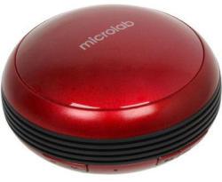 Microlab MD112