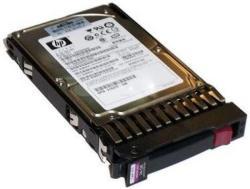 HP 36GB SAS 432322-001